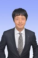 2019-2020年度会長 菅原 良彦
